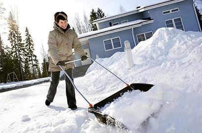 инвентарь-для-уборки-снега