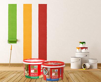 краска-для-покраски-стен-и-потолка