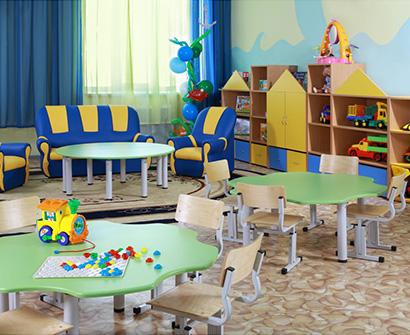 мебель-детская-незнайка-1