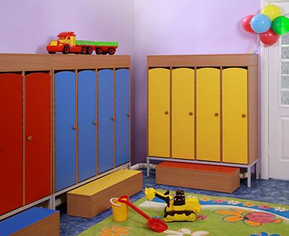 мебель-детская-незнайка-3