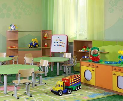 мебель-детская-незнайка