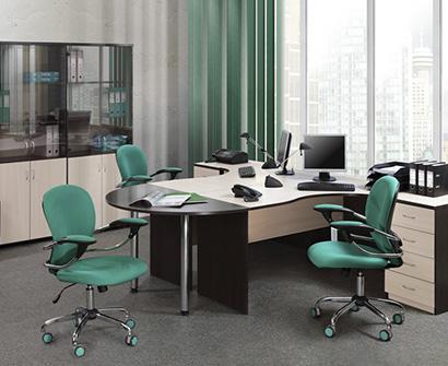 мебель-офисная-референт