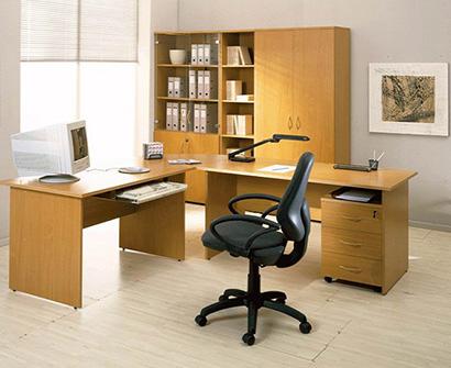 мебель-офисная-универсал-2