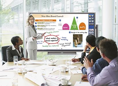 интерактивная-доска-для-офиса-2