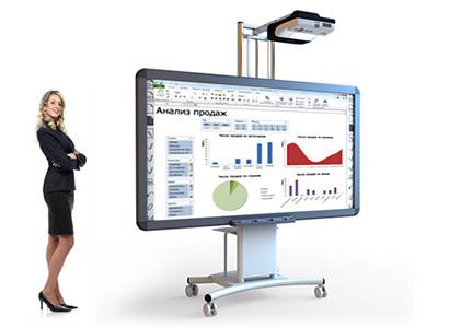 интерактивная-доска-для-офиса