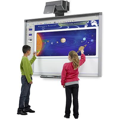 интерактивная-доска-для-школы