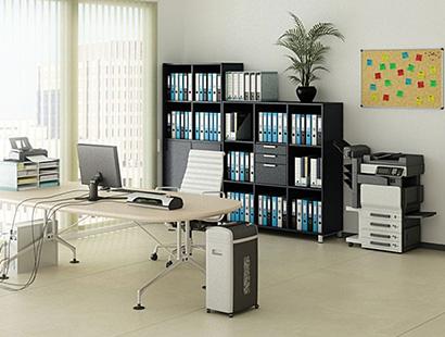офисная-и-компьютерная-техника-2