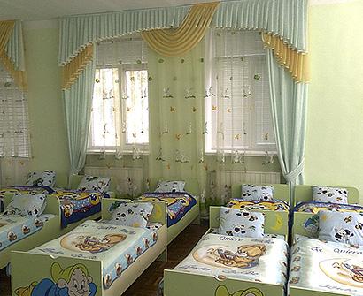 постельное-белье-в-детский-сад
